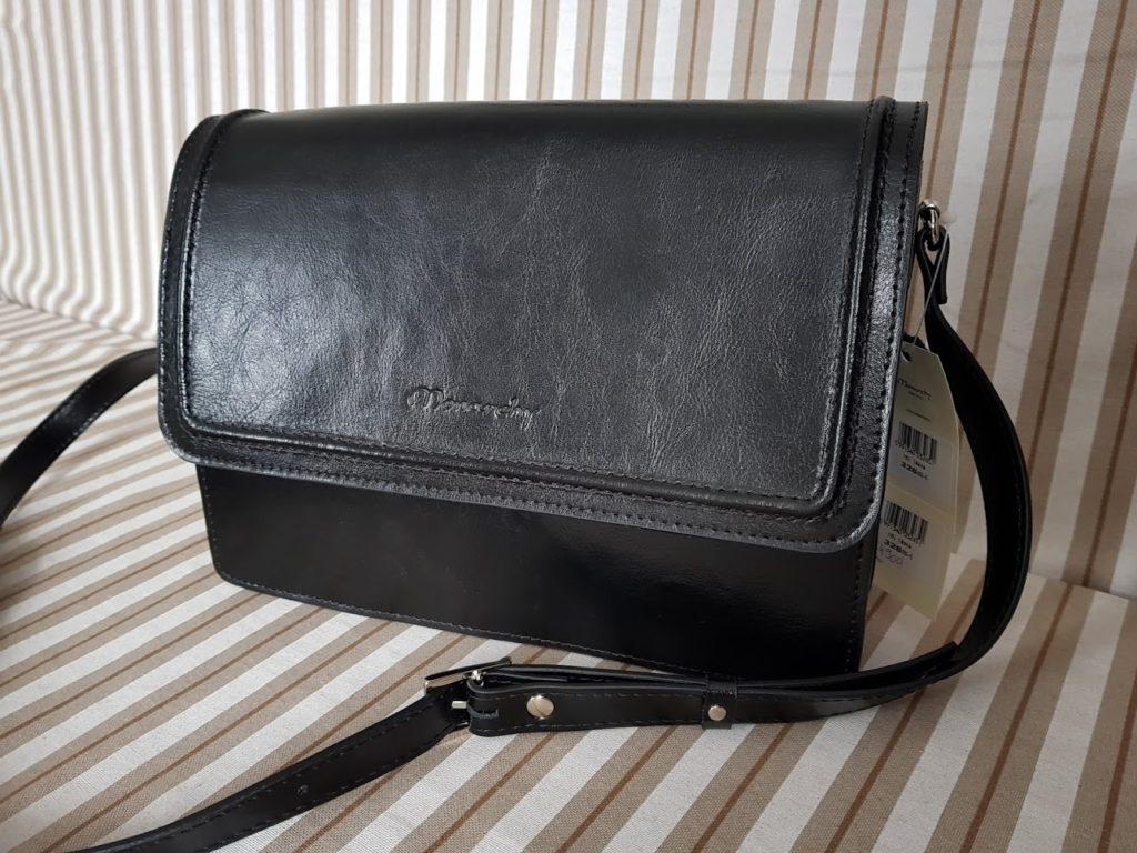 52d31cd2d149 Monarchy női táska – Bőrdivatház – Szekszárd