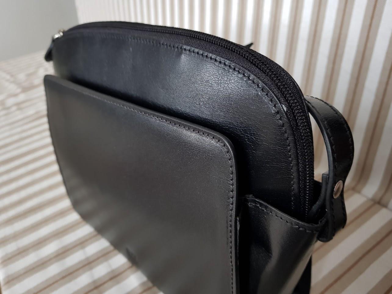 076759a19776 Monarchy klasszikus női táska – Bőrdivatház – Szekszárd